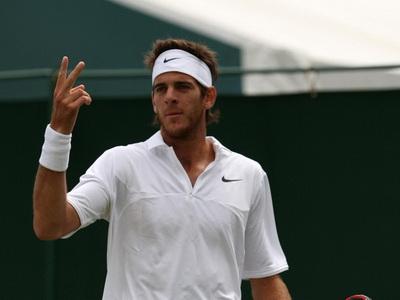Juan-Martin-Del-Potro-Wimbledon_978768